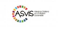 asvis, uda sostenibile