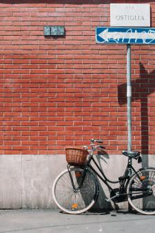 bike, mobilità, mobilità sostenibile, trasporti, UdA sostenibile