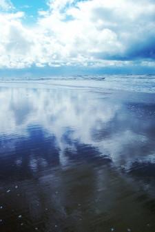 sustainable air and water, aria e acqua, uda sostenibile