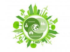 uda sostenibile, dottorato, ricerca per la sostenibilità